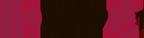 Логотип компании ПРОЦЕНТР